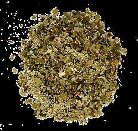 Yerba Green Matè