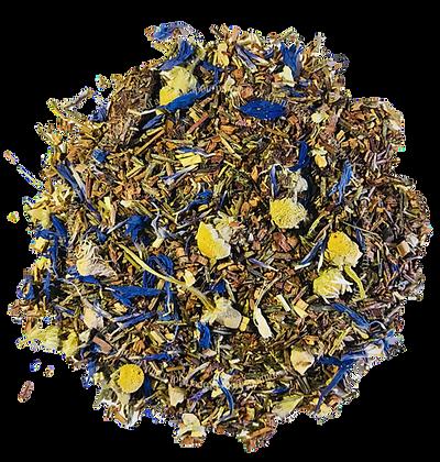 Tea Genie