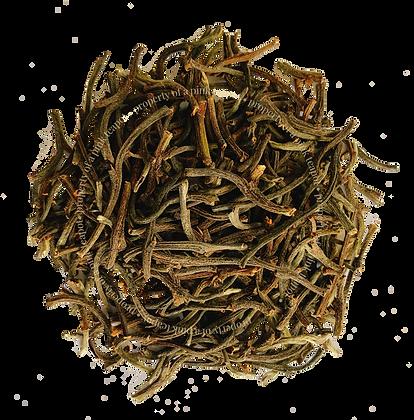 Satemwa White Twig