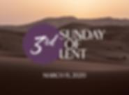 Screen Shot 2020-03-11 at 10.42.01 AM.pn