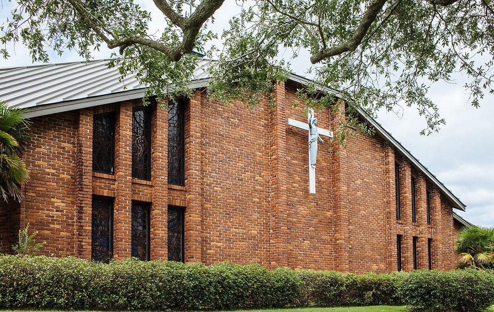 CTR.Church.jpg