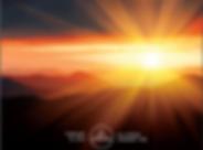 Screen Shot 2020-02-14 at 12.08.14 PM.pn