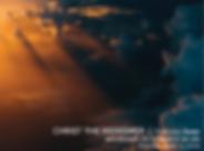 Screen Shot 2019-05-30 at 2.46.14 PM.png