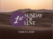 Screen Shot 2020-02-27 at 10.41.39 AM.pn