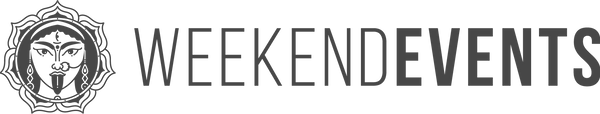 weekend-events-logo-02.png
