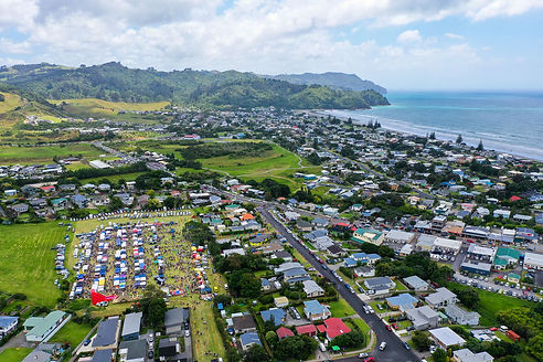 WaihiBeachFair(81of83).jpg