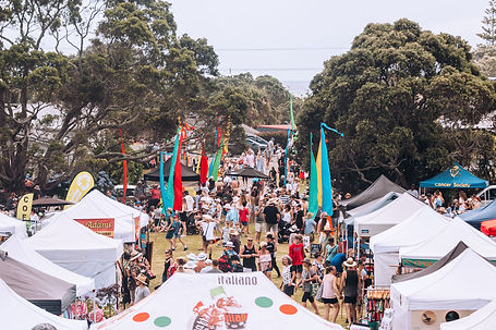 WaihiBeachFair(66of83).jpg