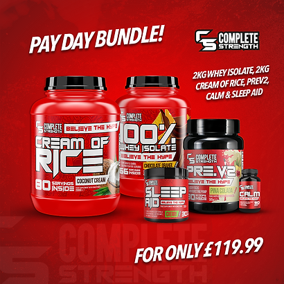 Pay Day Bundle_February.png