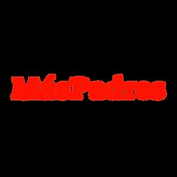 Logo_MásPadres_rojo_fondo_transparente.p