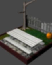 Neese_Model1.jpg