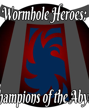 WormHoleHeroes_Logo.JPG