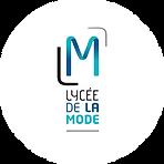 Logo_lycee_de_la_mode.png