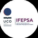 Logo_IFEPSA.png