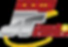 Logo Cente d'accueil JF Accueil & Formation Cholet