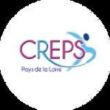 Logo_CREPS.png