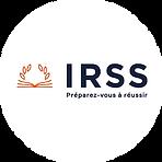 Logo_IRSS.png