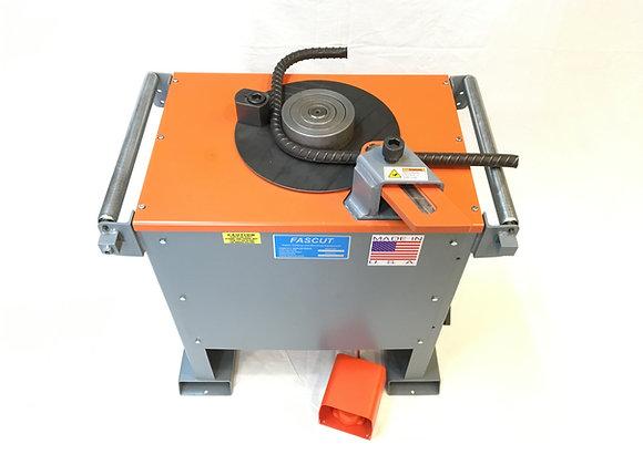 FR-800 Rotary Rebar Bender Only