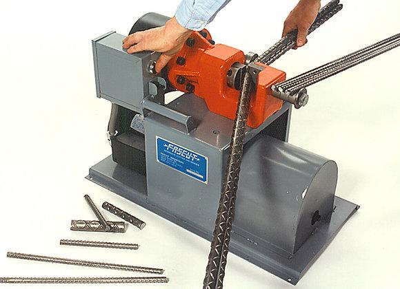 FC-800 Rebar Cutter Only