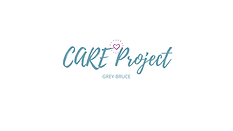 CARE Project (32).png