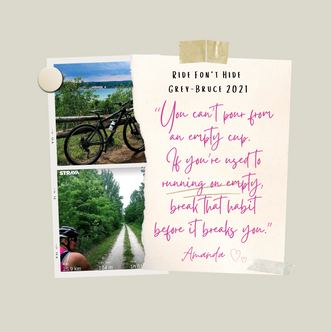 Family Scrapbook Collage Quotes Instagram Post.png