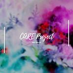 logoCARD.png