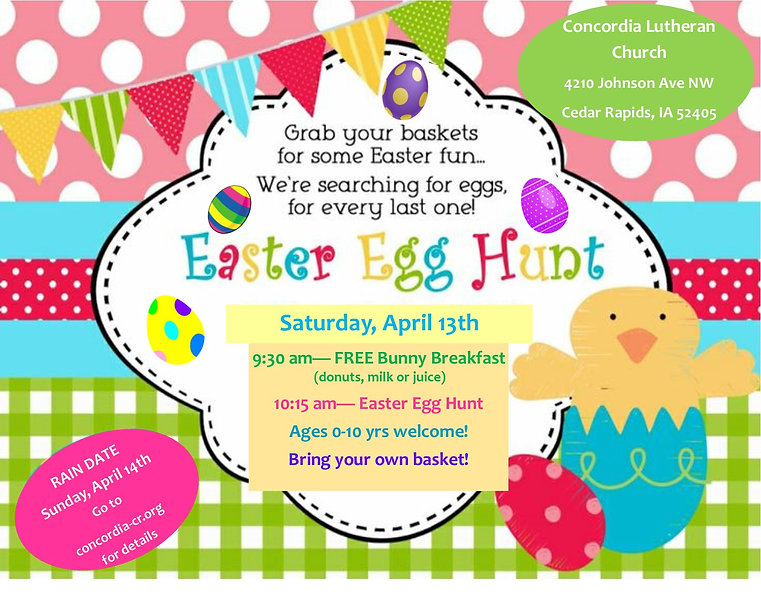 easter egg hunt poster.jpg