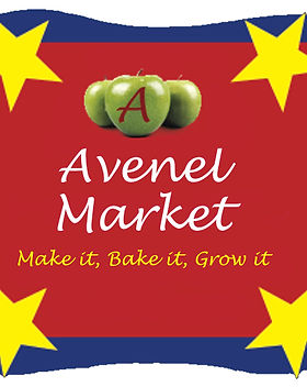 Avenel Market Logo (no black).jpeg