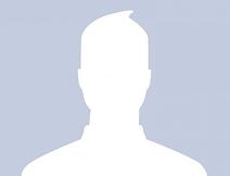 Profile_Temp.png