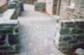 PD0028.jpg