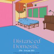 Distanced Domestic