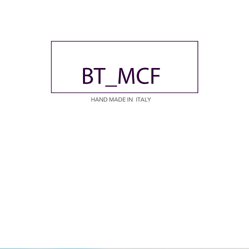 BT_MCF Collection