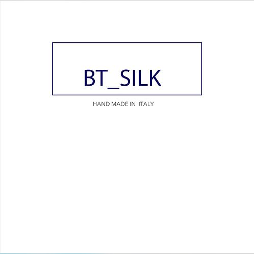 BT_SILK