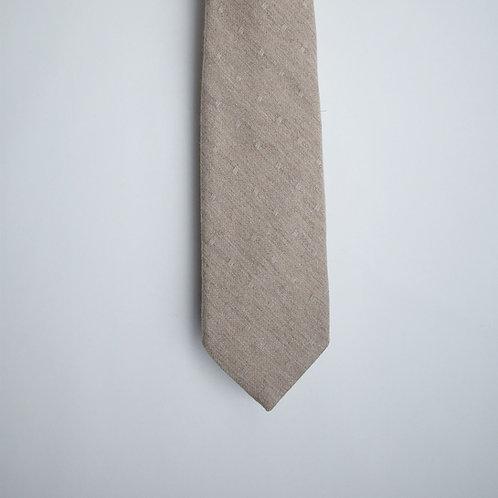 3 FOLDS Tie_ 100% cashmere