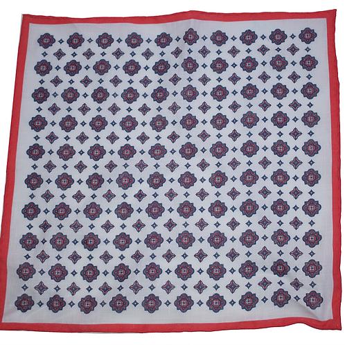 handkief_printed linen