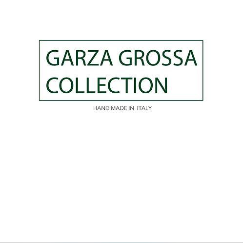 Garza Grossa Collection