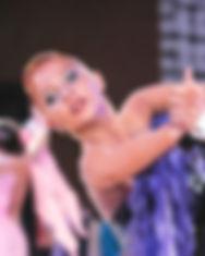 Kamila Profile.jpg
