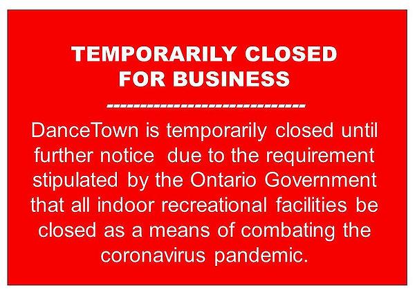 Cancellation Notice.jpg