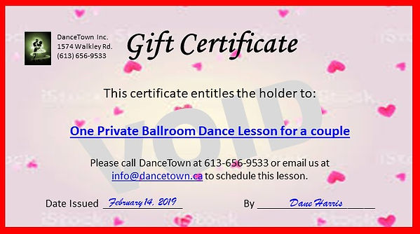 Gift Certificate - Valentines day.jpg