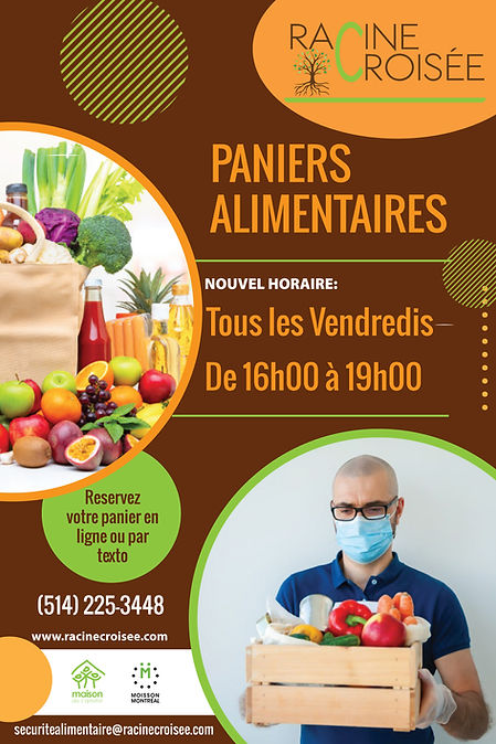 banner-rc---banque-alimentaire.jpg