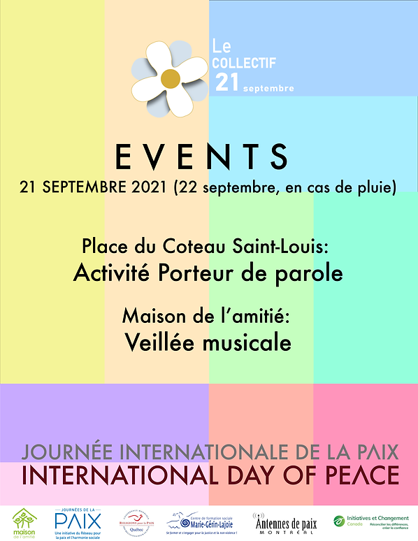 Events 21 Sept 2021.png