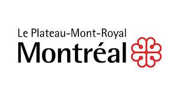 Plateau-logo.jpg