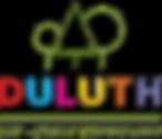 cropped-Logo_moyen.png