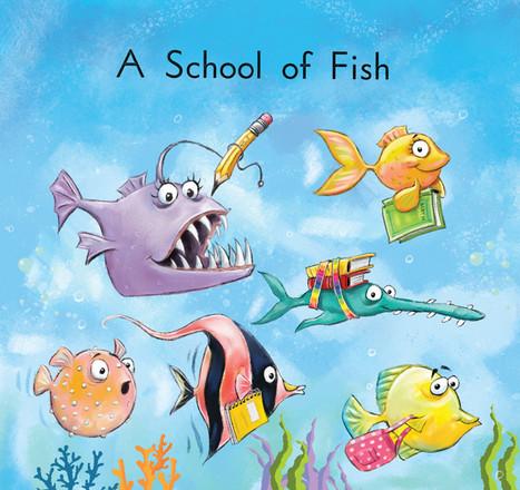 Fish-cover.jpg