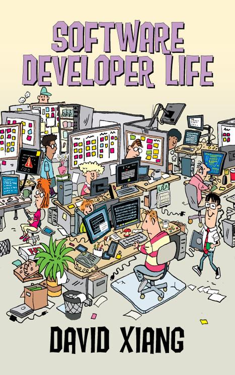 software-life-v2.jpg