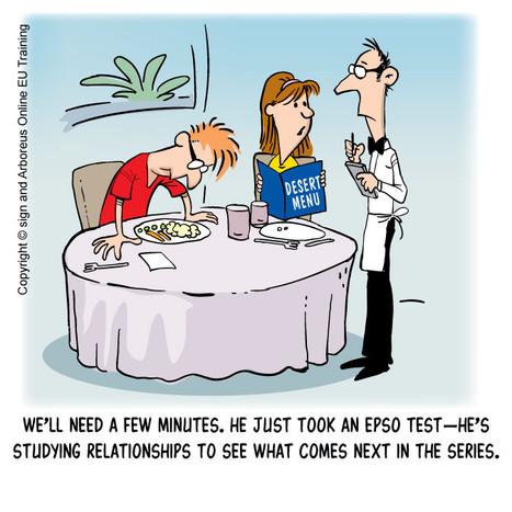 cartoon_3_waiter.jpg