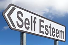 self esteem.webp