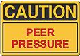 caution.webp