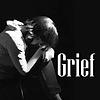 grief.webp