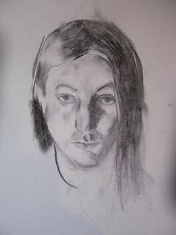 Self portrait. J Mackenzie.JPG