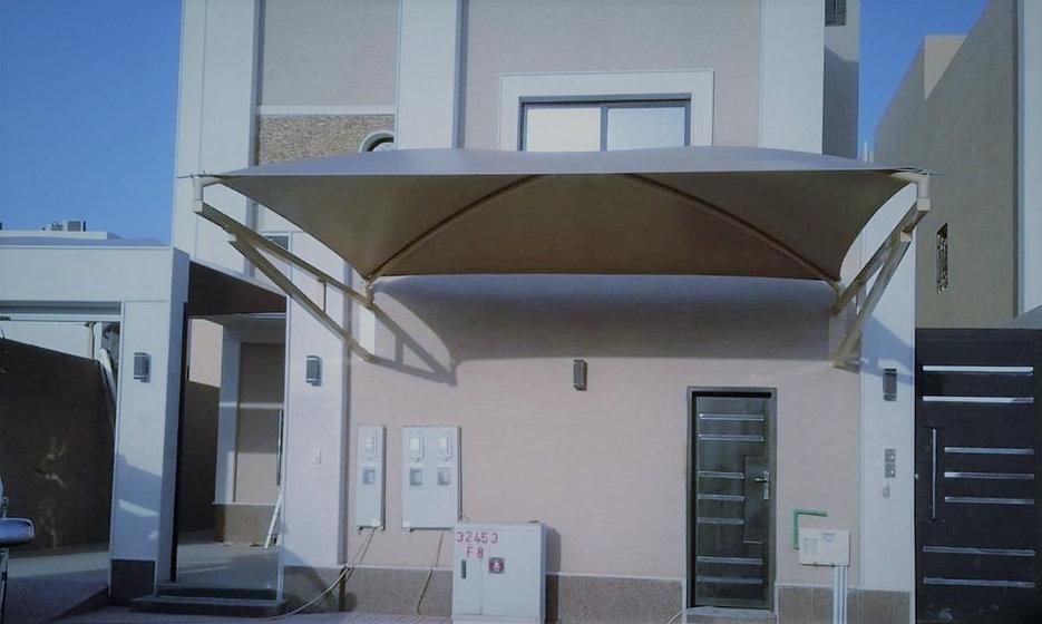 مظلات معلقة ٩.jpg